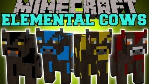 ElementalCows_Mod