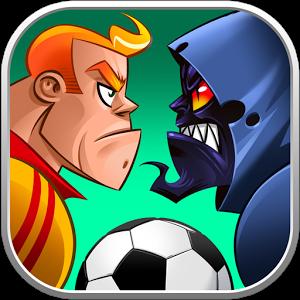 Fanuts Fantasy Football v1.91 Mod Hileli APK indir