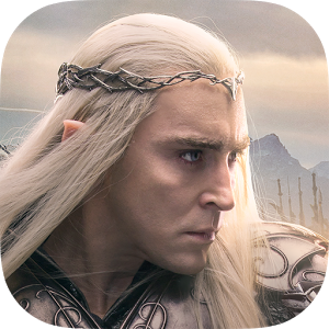 Fight for Middle-earth v1.2 Android Hile Oyun indir
