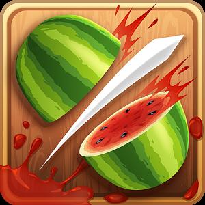 Fruit Ninja v2.2.3 Mod Hileli indir