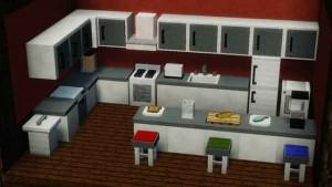 FurnitureMod