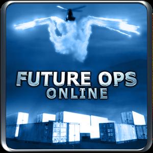 Future Ops Online Premium v1.4.30 Mod Hileli APK indir