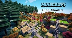 GLSL_Shaders