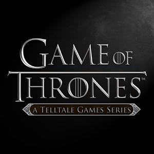 Game of Thrones v1.23 Hileli Cep Oyunu indir