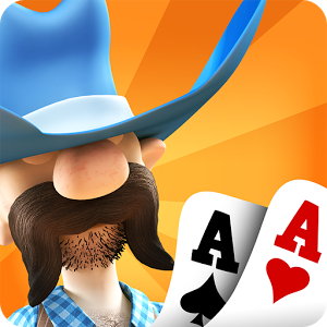 Governor of Poker 2 Premium v1.2.14 Android Apk indir