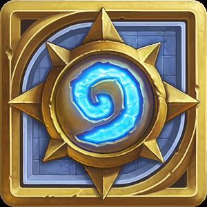 Hearthstone Heroes of Warcraft v2.2.0.7854