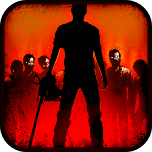 Into the Dead v1.11.1 Mod Hileli APK indir