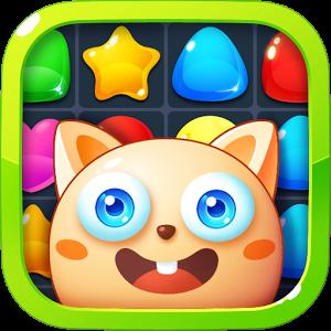Jelly Bust! v1.2.5 Android Club Hileli Apk indir