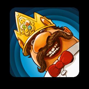 King of Opera - Party Game  v1.15.28 Mod Hileli APK indir