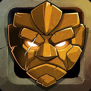 Lionheart Tactics v1.1.9 Android Apk Hile indir