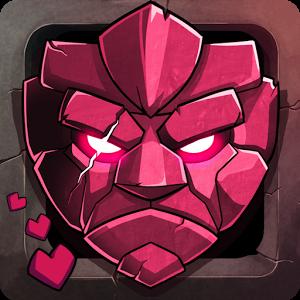 Lionheart Tactics v1.2.6 Mod Hileli Apk indir