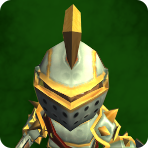 Mage Quest v1.1.68.276 Mod Hileli Apk indir