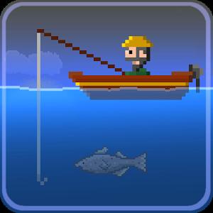 Man Eats Fish v1.0.3 Cep Apk indir