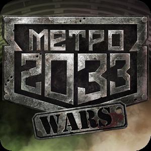 Metro 2033 Wars v1.51 Hileli Mod indir