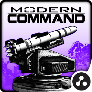 Modern Command v1.7.0 Mod Hileli Android Apk indir