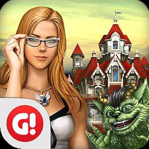 Mystery Manor v1.1.86 Mod Hileli Apk indir