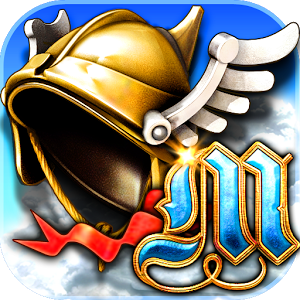 Myth Defense LF v2.2.8 Hileli Mod Oyun Apk indir