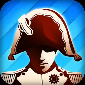 Napoleon v1.4.0 Hileli Apk indir