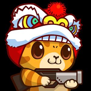 Naughty Kitties v1.1.9 Mod Hileli Apk indir