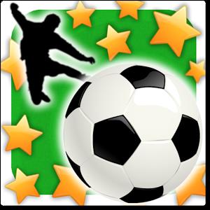 New Star Soccer Apk indir