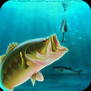 Phil's Fishin v1.0 Apk