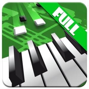 Piano Master v2.10 Apk indir