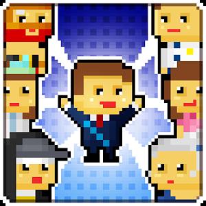 Pixel People v1.1.0 Android Mod Hileli Apk indir