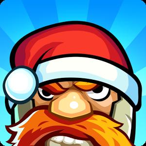 Pocket Heroes v1.1.5 Güncel Hileli Apk Mod indir