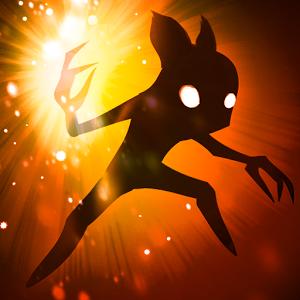 Second Shadow v1.5 Apk indir