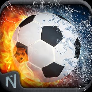 Soccer Showdown 2014 v1.2 Mod Hileli Apk indir