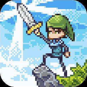 Spell Sword v1.0.5 Mod Hileli Apk indir