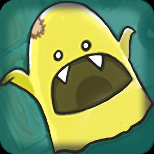 The Creeps! v1.15.16 Android Apk indir