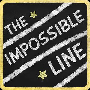The Impossible Line v1.1.1 Apk Hile indir