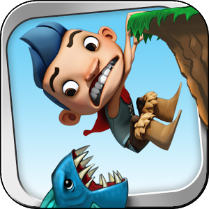 This Could Hurt Free v1.0.8 Apk indir