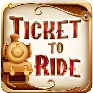 Ticket to Ride v1.6.7-546-841ed051 Android Apk indir
