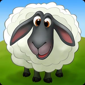 Township v1.10.2 Android Hileli APK indir