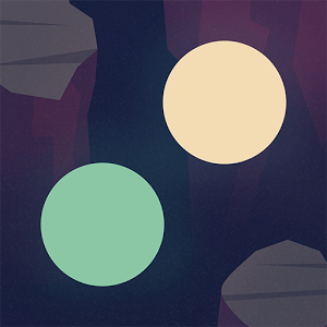 TwoDots v1.2.0 Android Hileli APK indir