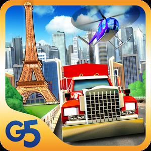 Virtual City Playground v1.15.6 Android Hileli APK indir
