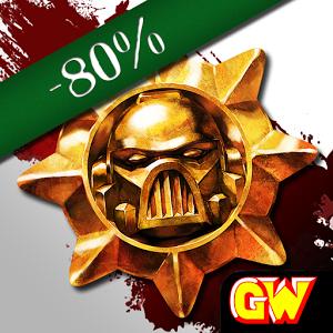 Warhammer 40,000 Carnage v209623 Hileli Apk Mod indir