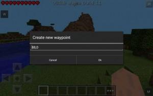 Waypoints_Mod