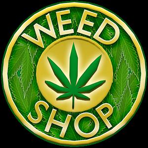 Weed Shop The Game v2.31 Hileli APK indir