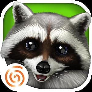 WildLife America v1.2 Premium Mod Hileli Apk indir