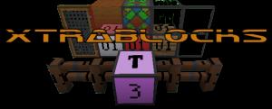 Xtrablocks-mod