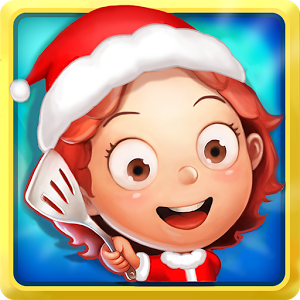Yes Chef! v1.9.22 Android Apk indir