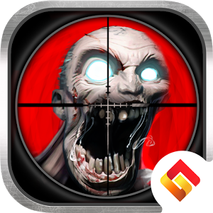 Z Hunter - War of The Dead v1.5.3 Mod Hileli APK indir