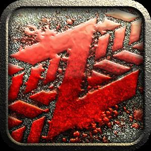 Zombie Highway v1.10.1 Android Hileli Apk indir