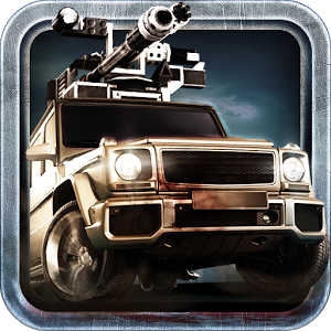Zombie Roadkill 3D v1.0.4 Hileli Apk Yeni Versiyon indir