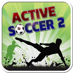 Active Soccer 2 v1.1.0 apk