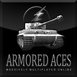 Armored Aces - 3D Tanks Online v1.9 Mod Hile Apk indir