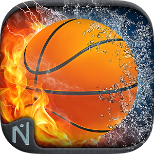 Basketball Showdown v1.8.7 Hile Mod APK indir